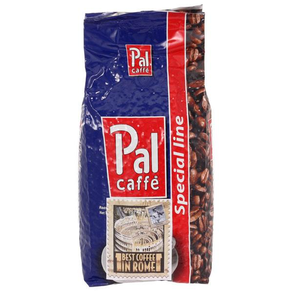 Palombini Pal Rosso